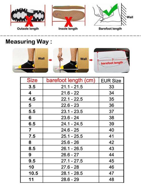 حجم كبير الانزلاق على أحذية رياضية الرجال احذية الجري الرجال أحذية رياضية الذكور حذاء رياضي تنس رمادي Spor Ayakkabi Erkek المدربين رياضة B-282 6