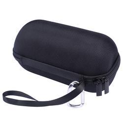 Горячий защитный чехол для Ue Wonderboom беспроводной Bluetooth динамик сумка для хранения водонепроницаемый портативный высококачественные ушные