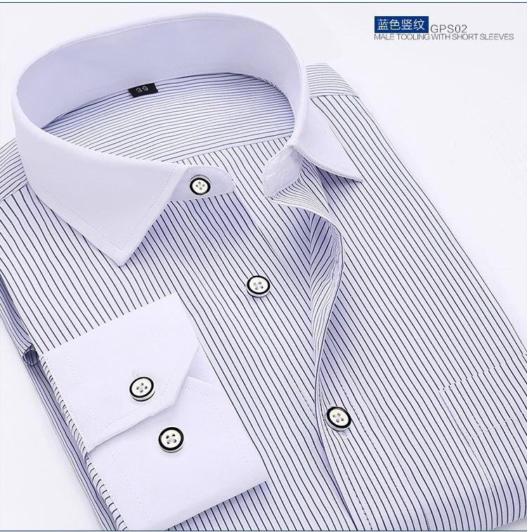 shirt-1_27
