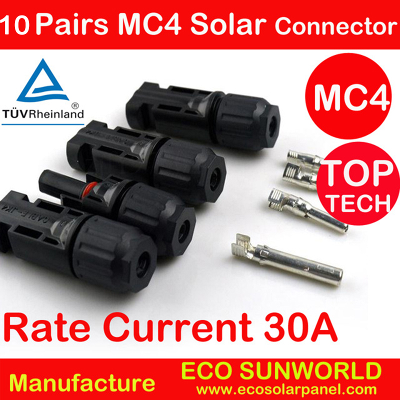 10 2 Mc Cable Price