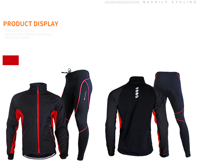 windproof-cycling-suit_25