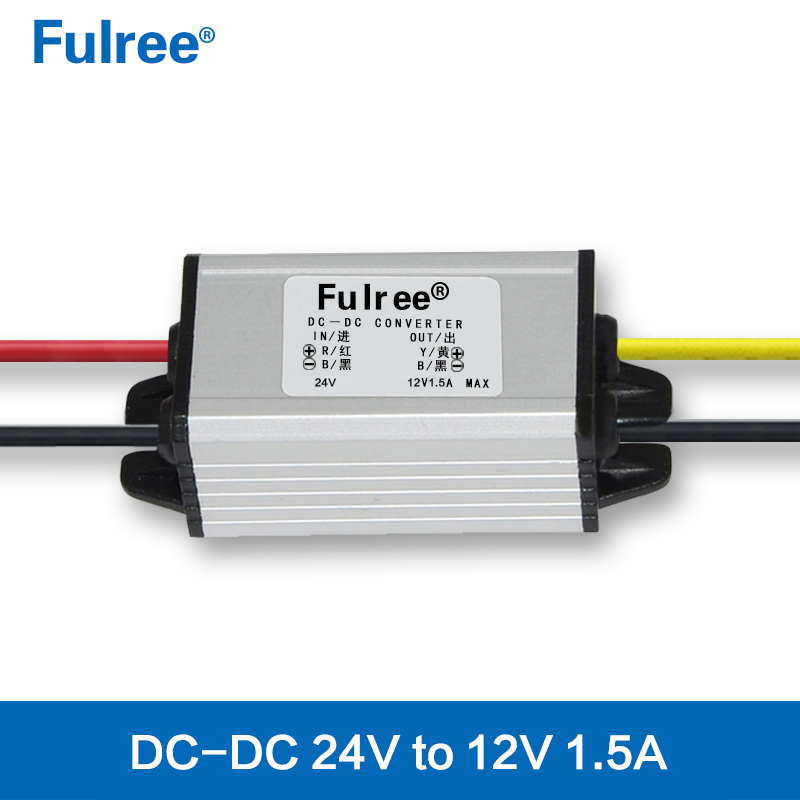 top 10 dc dc converter xl6 9 brands and get free shipping