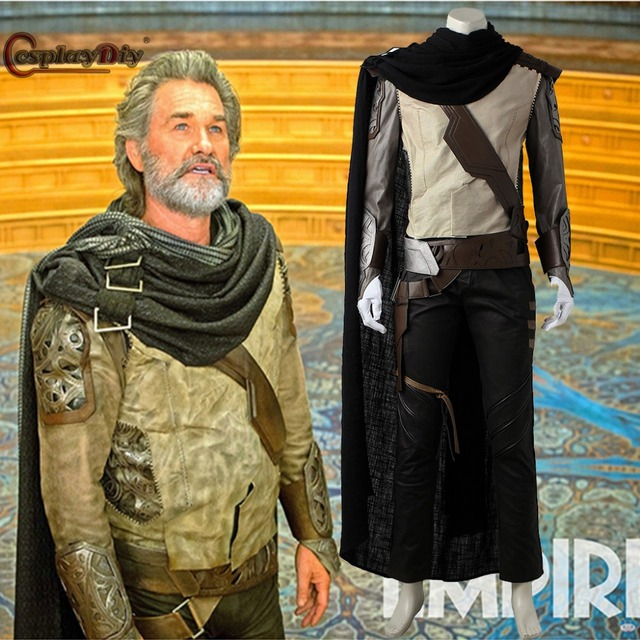 cosplaydiy guardians of the galaxy 2 costume ego cosplay costumes the living planet outfit for men