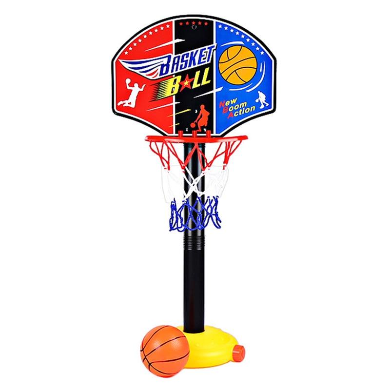 achetez en gros p che panier de basket ball en ligne des. Black Bedroom Furniture Sets. Home Design Ideas