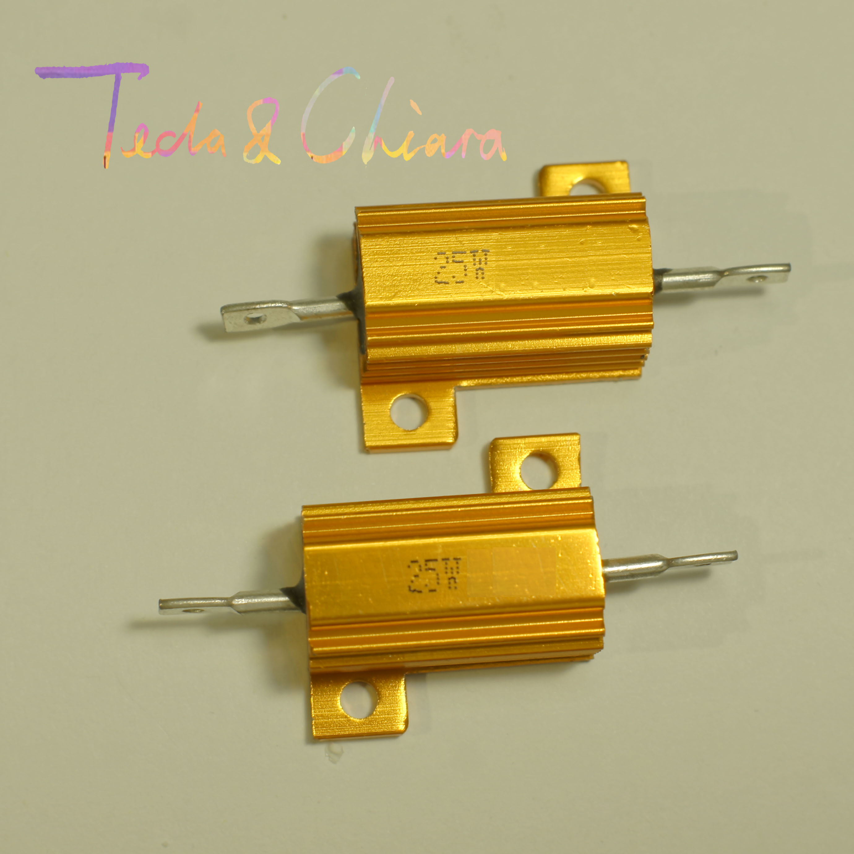 25 antennes jaune creuses diamètre 2MM//1  pour flotteurs de pêche longueur 55mm