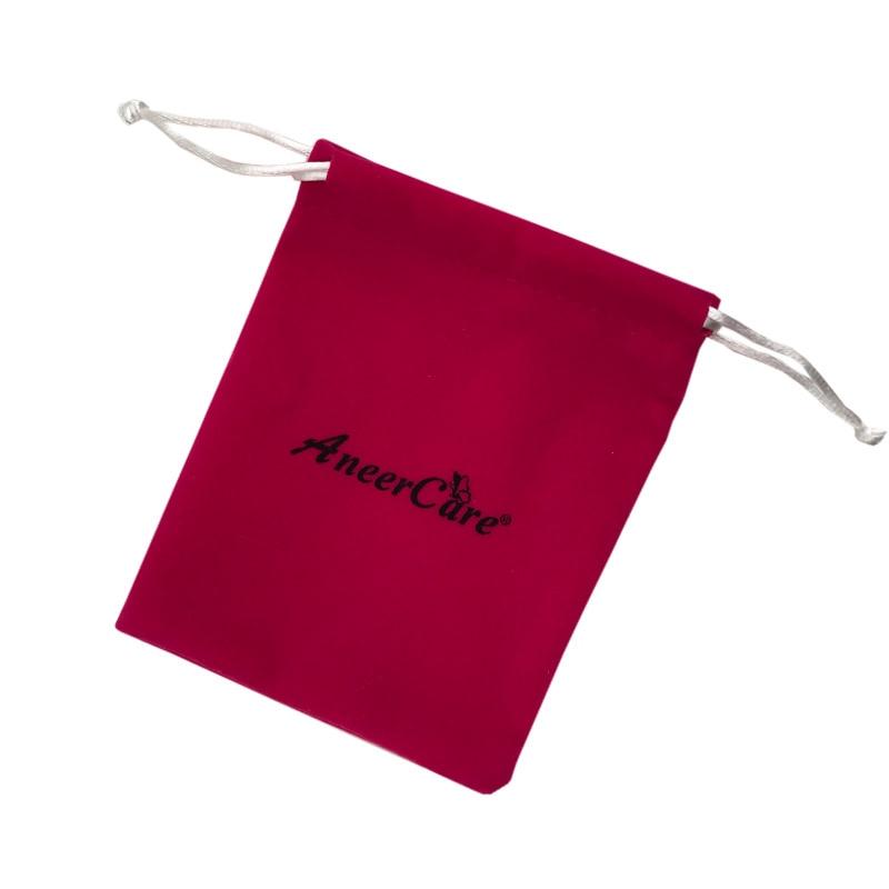 1 st Menstrual Lady Cup Medical Grade Silikon Menstruation Cup - Sjukvård - Foto 2