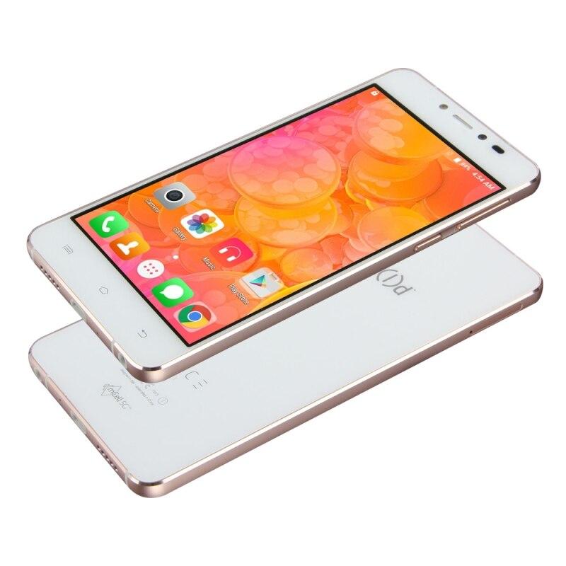 :فلاشـات: firmware Space Phone 5G mt6735 Original-World-Space-Phone-5GS-Unlocked-LTE-Mobile-Phone-Quad-Core-5-0-inch-Android-5