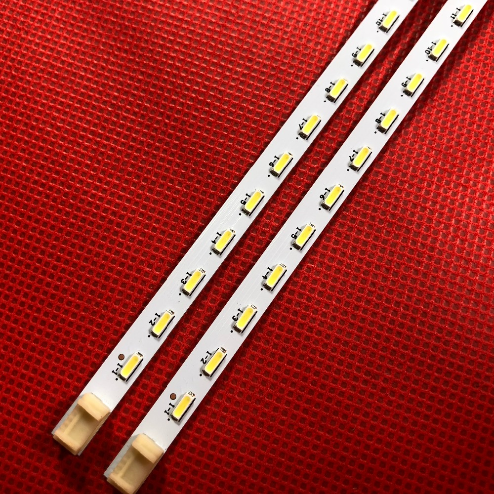 21.5 Inch 21.6 Inch 22 Inch 6-pin Universal Original Led Backlight Strip Ultra-thin Highlight Pa-215-060-246- 1