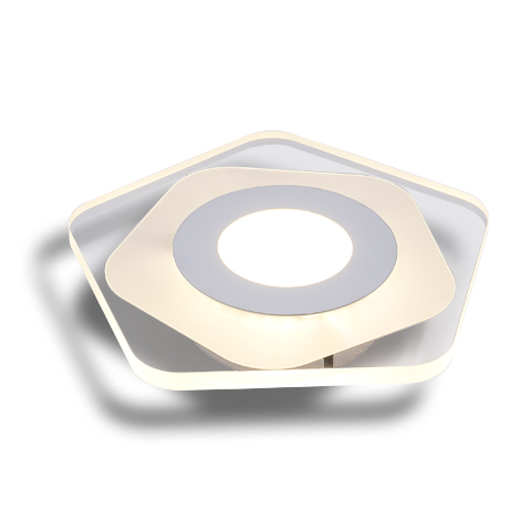s NEW torage creative Modern ceiling LED corridor Ceiling Lights lamp entrance hall light ultra-thin balcony lighting bright colorful led lamp installed inside the entrance hall light corridor lamp ceiling lamp lamp stunning