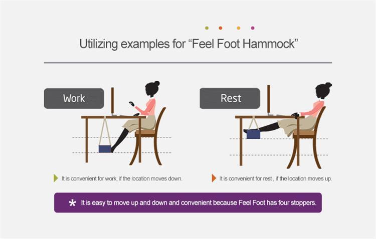 Foot-hammock-06
