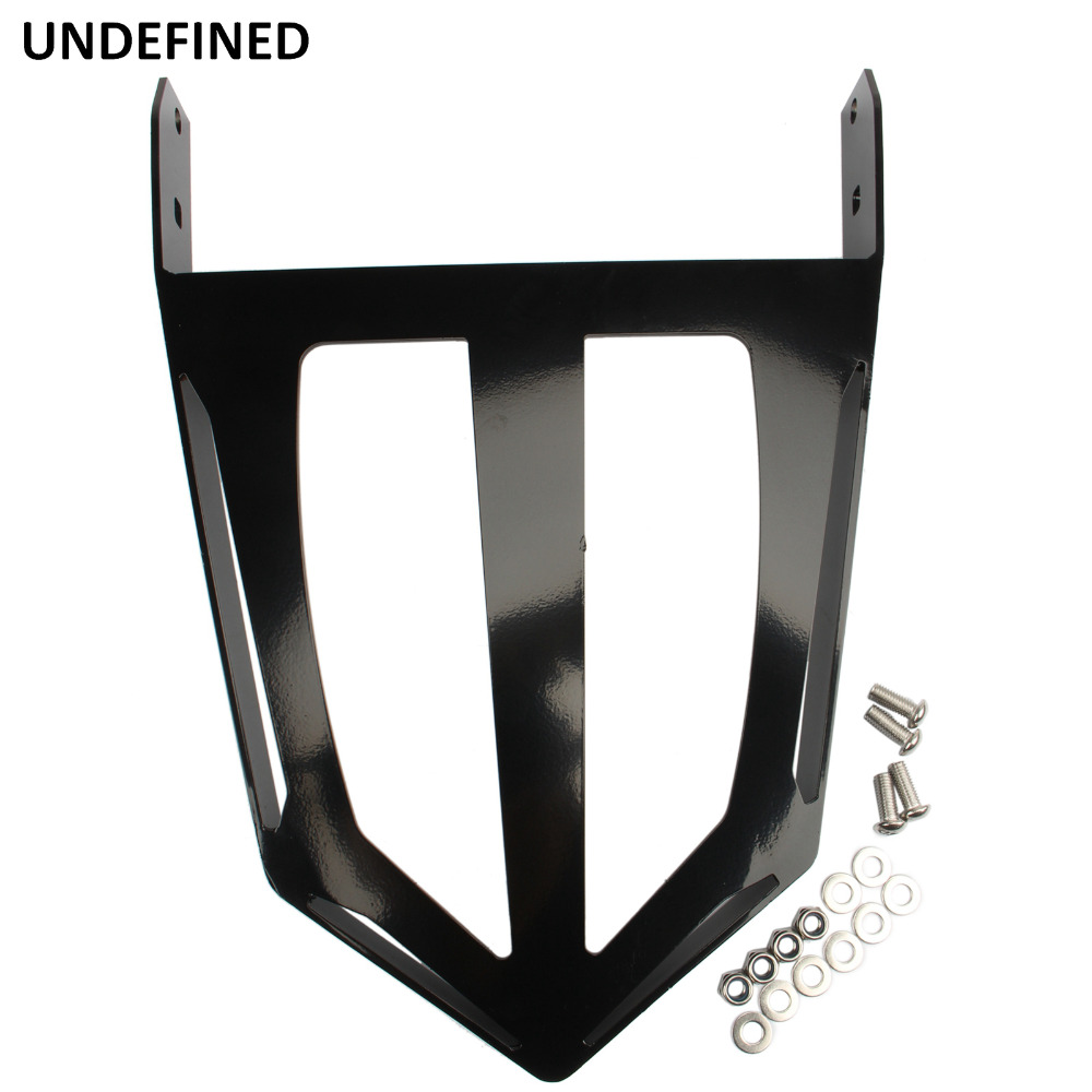 Motorcycle Accessories Black Sissy Bar Backrest Luggage Rack Baggage For Victory Cross Country Road 2010 2011 2012 2013 2014Motorcycle Accessories Black Sissy Bar Backrest Luggage Rack Baggage For Victory Cross Country Road 2010 2011 2012 2013 2014