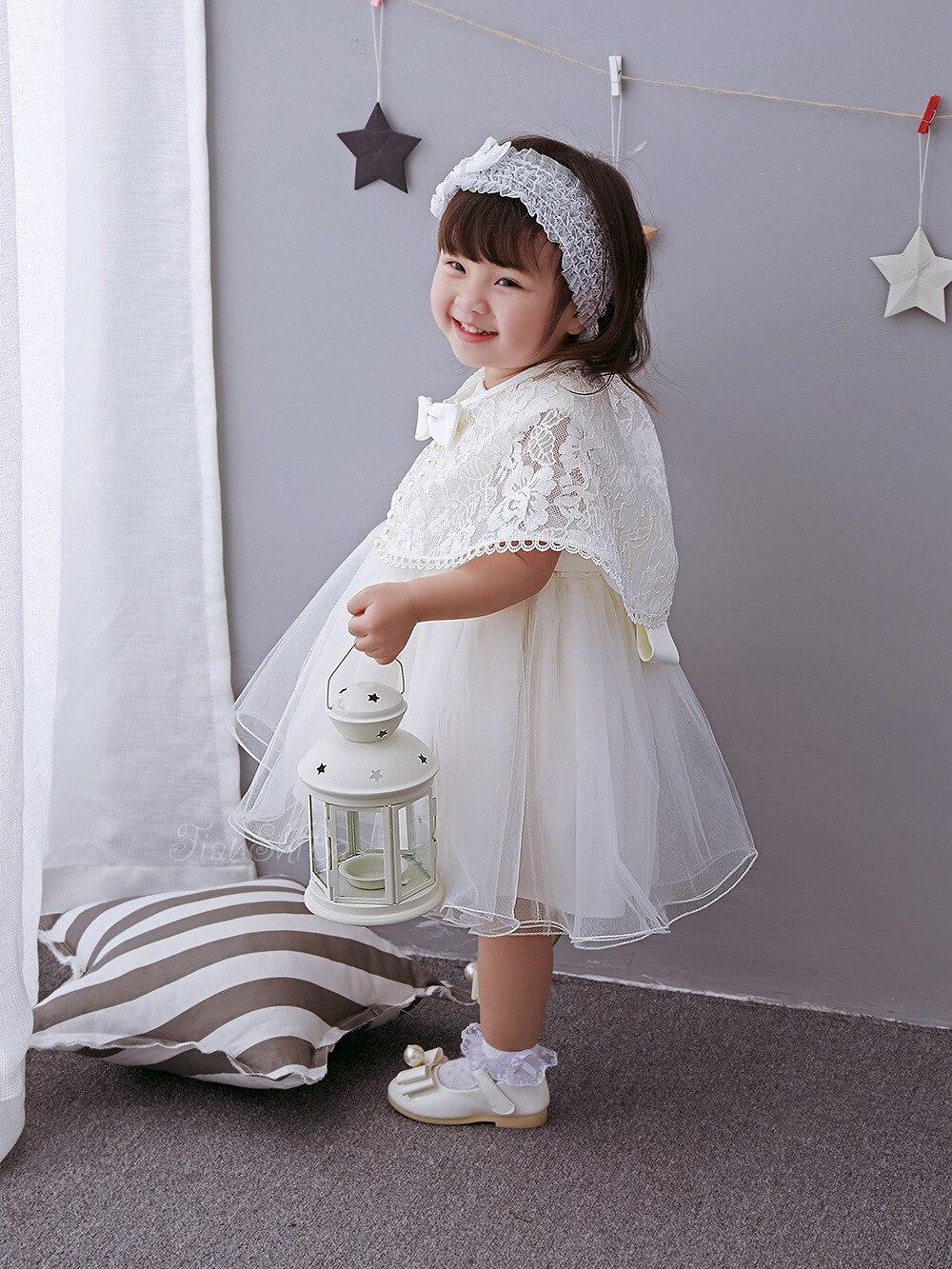 marca bebe recem nascido menina vestidos da princesa 01