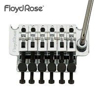 Original Tremolo System floyd rose bridge