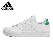 Original New Arrival 2019 Adidas Originals ADVANTAGE Unisex