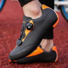 TOURSH велосипедная обувь шоссейная велосипедная обувь MTB обувь мужская обувь для горного велосипеда Sapatilha Ciclismo Mtb Sepatu Mtb Krasovki men 2018
