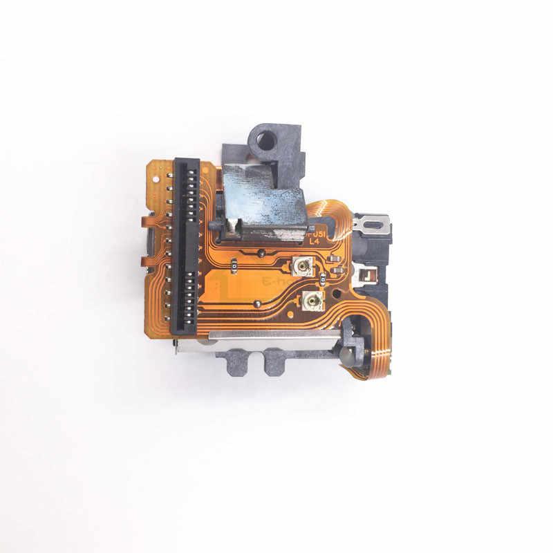 جودة عالية لاقط بصري عدسة الليزر رئيس الليزر لاستبدال xbox opu 5161