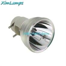 XIM LAMPES P-VIP280/0.9 E20.8 RLC-051 Ampoules De Projecteur de Remplacement Lampe Nue pour VIEWSONIC PJD6251