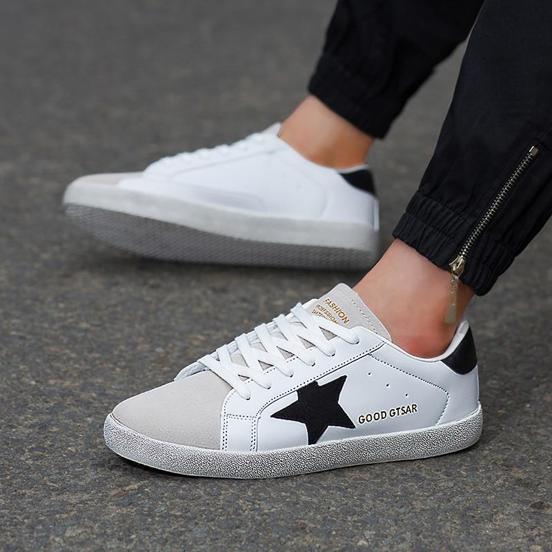 Sneakers Valentino Uomo 2017