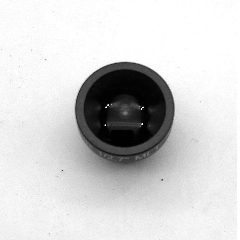 """3mp HD 2.1 мм CCTV IP Камера MTV совета ИК объектива F2.0 Aperture 1/2. """" формат изображения"""