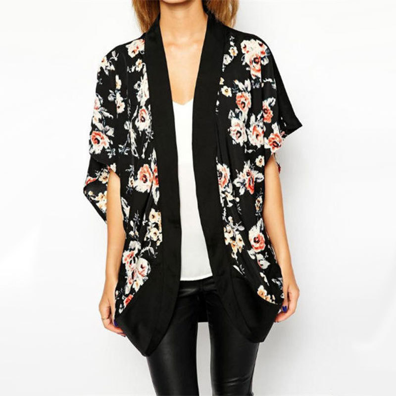 Shop kimono at distrib-wq9rfuqq.tk Free Shipping and Free Returns for Loyallists or Any Order Over $!