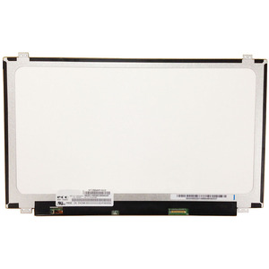 Image 2 - IPS FHD מלא HD 1920X1080 חדש עבור lenovo G50 45 G50 70 G50 80 G50 30 N50 80 E550C Y50 B50 Z51 מסך LCD תצוגת LED מטריקס 15.6