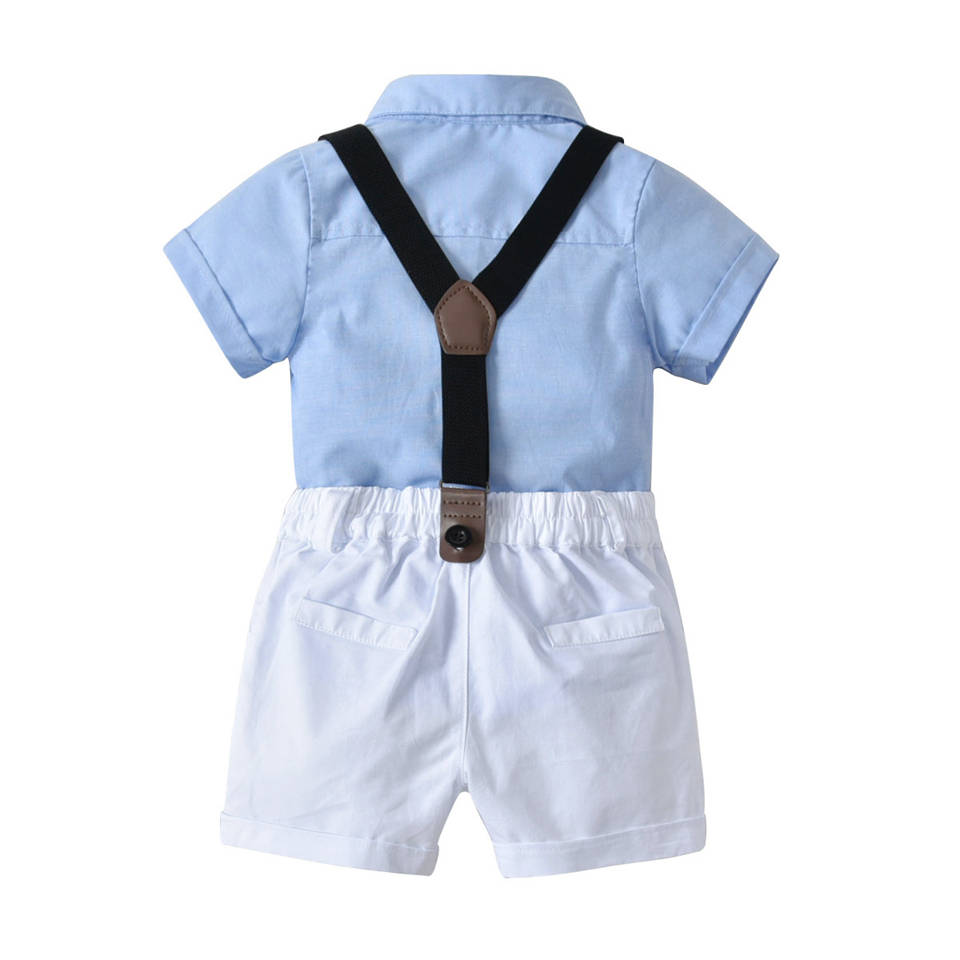 Sabei Baby Girl Boy Clothes Books Poem Bodysuit Romper Jumpsuit Outfits Baby One Piece Long Sleeve