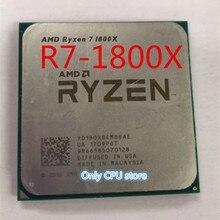 Intel Intel Core i7 4610M 3.0GHz CPU Processor 4MB Cache Socket PGA946 SR1KY