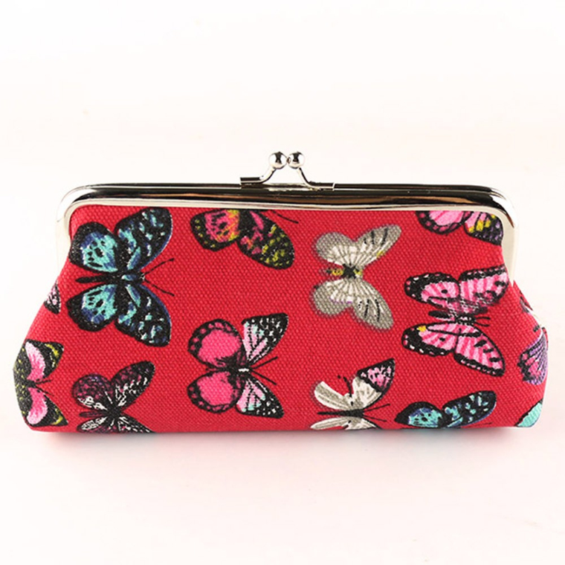 Excellent Quality New Coin Purses Wallet Ladies Small Wallet Card Holder Coin Purse Change Fashion Cute Small Bag for Women 2016