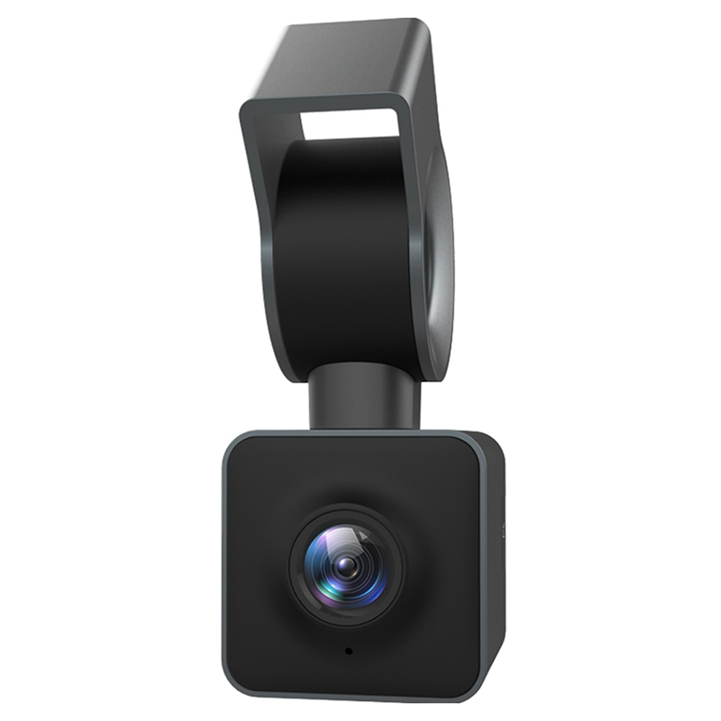 VODOOL 1080P FHD WiFi Wireless Car DVR 157 Degree Len Driving Video Recorder Camera Dash Cam GPS Logger Parking Guard Monitoring