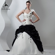 3239cd8ce6 Buy royal queen wedding dresses and get free shipping on AliExpress.com