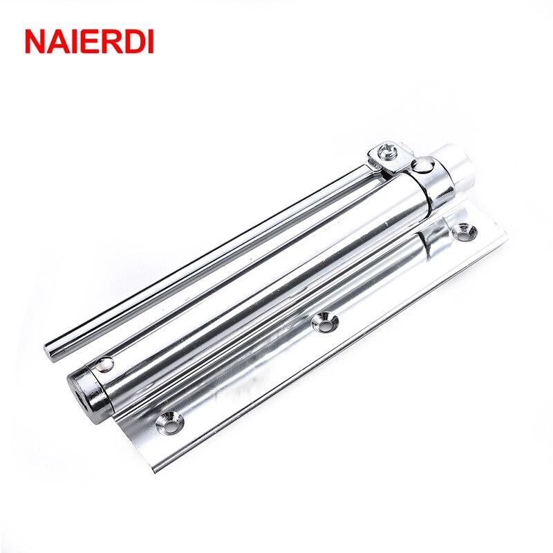 Aliexpress.com : Buy NAIERDI Adjustable 45KG Aluminum Door