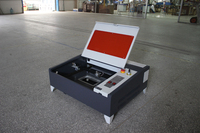 new mini laser engraving and cutting machine metal laser engraving acrylic cutting machine