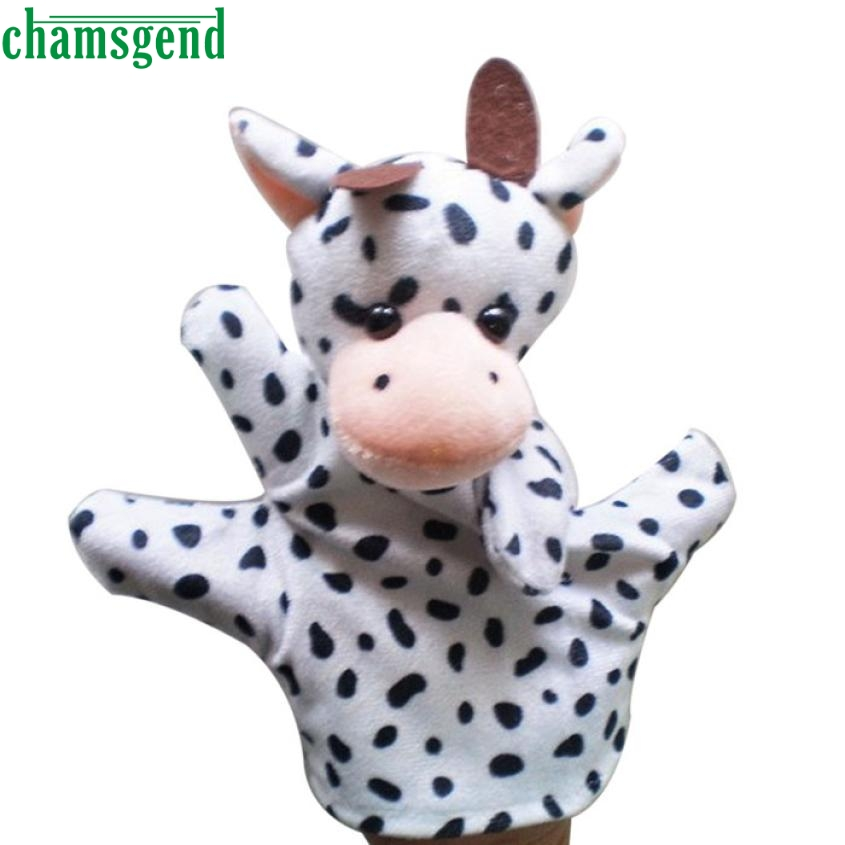 2017-funny-Glove-Puppet-Hand-Dolls-Cute-Big-Size-Animal-Plush-Toy-Baby-Child-Zoo-Farm-Animal-Hand-Glove-Plush-Toy-Best-seller-S7-2