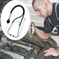 Car Engine Block Stethoscope Automotive Tools Auto Repair tools Diagnostic tool Engine Analyzer Auto diagnostic tools