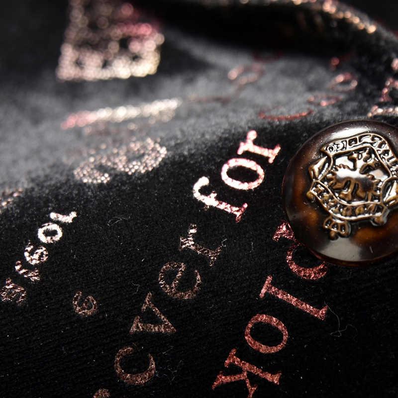 Plyesxaleメンズ花柄ブレザー2018高品質マンブレザーカジュアルスーツのジャケット5xlブランドスリムフィットウェディングウエディングブレザーhombre q250