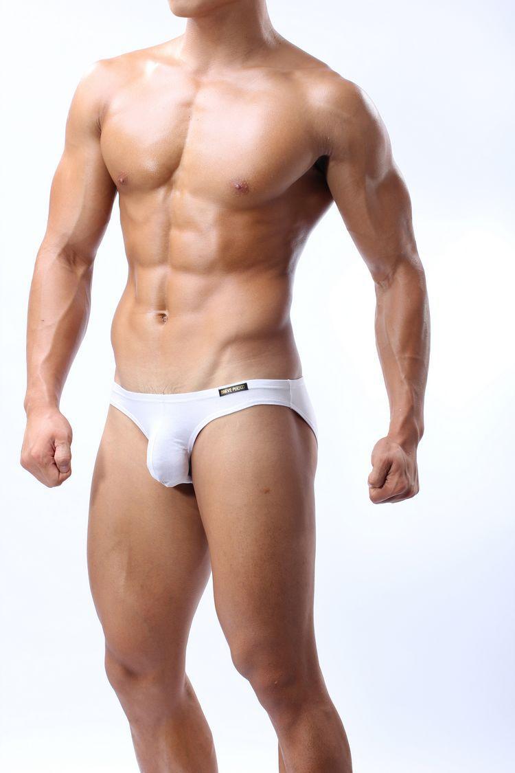 blonde big tits tranny free