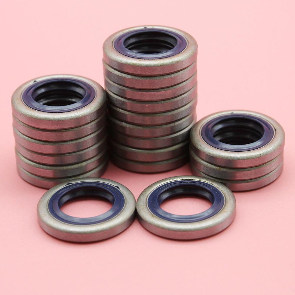 425mm Piston Pin Kit Fit Stihl 025 Ms250 Chainsaw Oem 1123 030 044 Parts Diagram Moreover 041 Av 20pcs Lot Oil Seal For Husqvarna 40 45 51 55 355 357 359 262 384