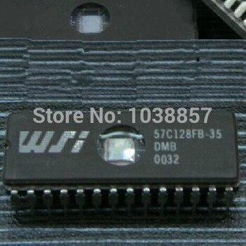 57C128FB-35DMB WS57C128FB-35DMB 57C128 CDIP28