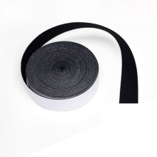 Bubble Removing Sticker Wool Window Guide Tape Felt 15m Roll For Car Wrapping Scraper 15 meters/roll QH-110A