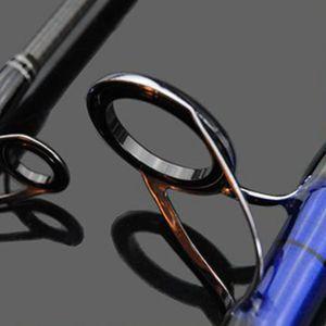Image 3 - Superhard carbon spinning เรือ jigging lure fishing rod สั้น hard travel stick lure wt: 70 250g wt: 30 50lb สำหรับทะเล