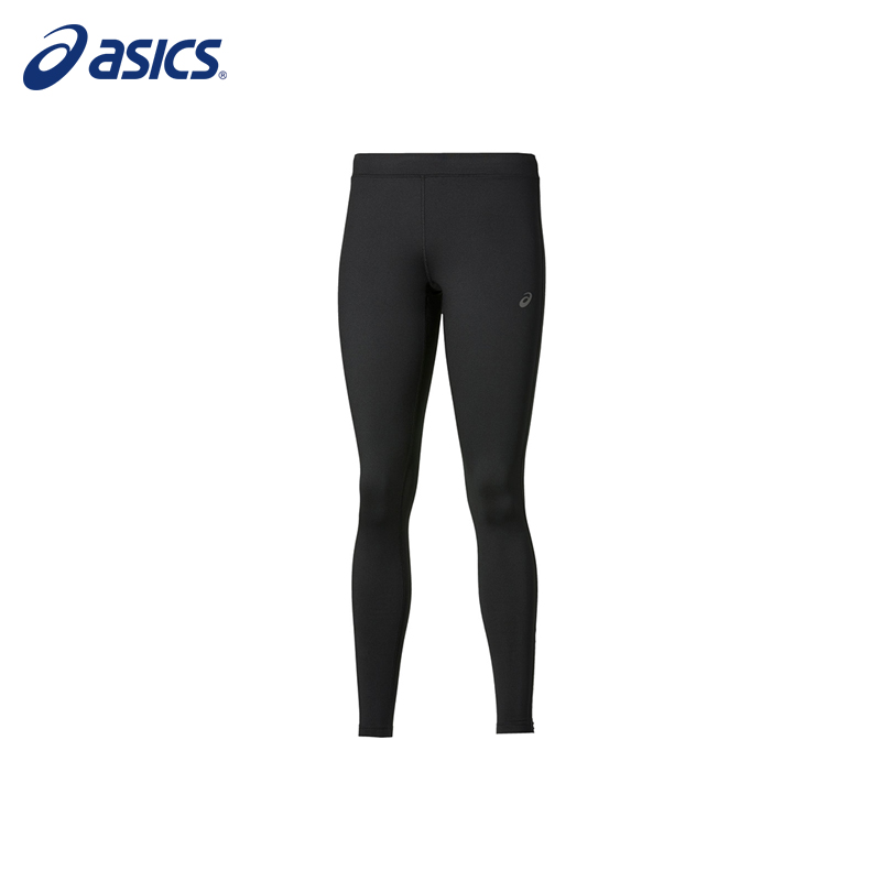 Female Pants  134114-0904 sports and entertainment for women