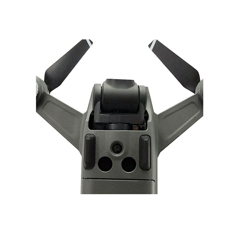 original DJI spark accessories gimbal camera free shipping