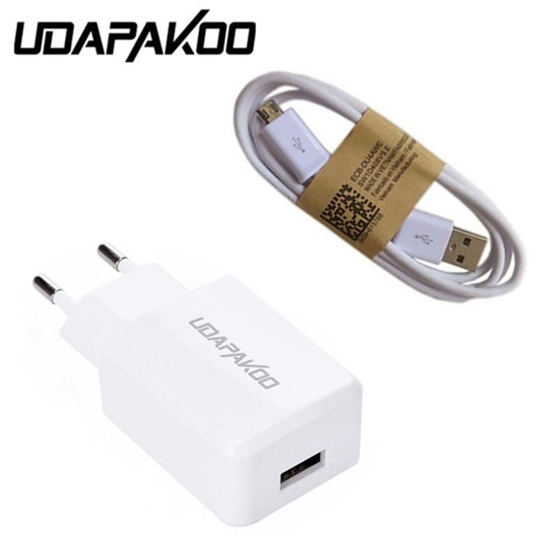 5 В 2A Путешествия ЕС США Plug Зарядное устройство адаптер + 1 м кабель Micro USB для <font><b>Samsung</b></font> S4 A3 A5 A7 <font><b>J5</b></font> J7 <font><b>2016</b></font> Meizu M3s M5 leago M5 Sony Z5 Z3
