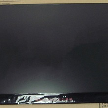 Buy lenovo x1 carbon screen replacement and get free