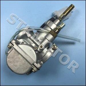 Image 4 - Carburador para SUZUKI RV90 RV 90 2006 2006, piezas de motocicleta