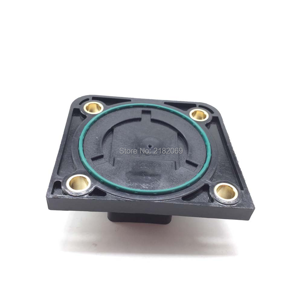 CPS Camshaft Position Sensor For Chrysler Cirrus Neon