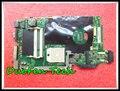 Para ASUS K51AC k51AB madre del ordenador portátil / notebook placa base totalmente probado, 90 días de garantía