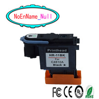 print head NoEnName_Null print head compatible for hp 11 replacement for hp11 printhead Designjet 70 100 110 500 510 500PS printer (1)