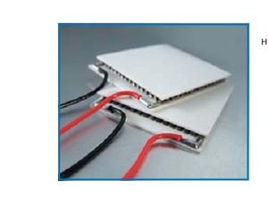 Image 1 - F40550 40*40 feuille de production dénergie thermique