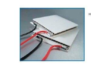 Image 1 - F40550 40*40 nhiệt điện thế hệ tờ
